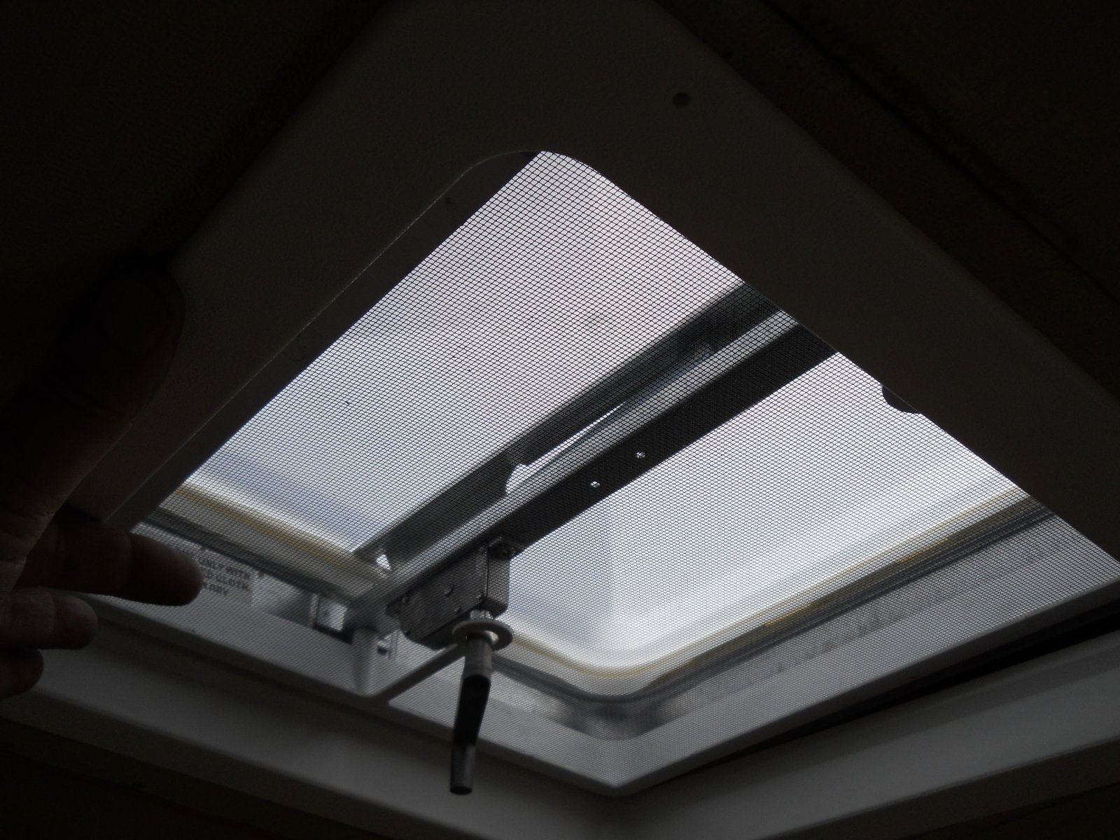 Click image for larger version  Name:Fixen leaks roof 021.jpg Views:70 Size:334.9 KB ID:114541
