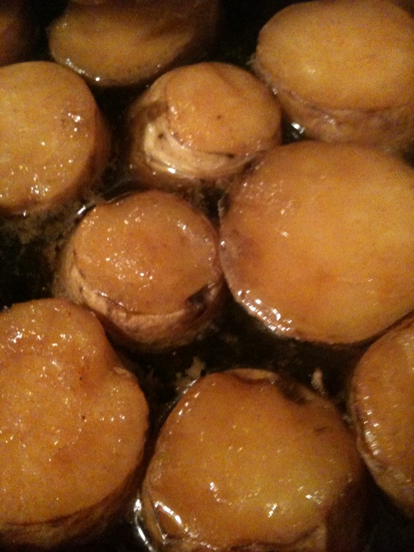 Click image for larger version  Name:Sweet Potatoes 110410.jpg Views:50 Size:146.7 KB ID:114635