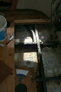 Click image for larger version  Name:Belly pan drain2.jpg Views:875 Size:212.5 KB ID:114808