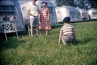 Click image for larger version  Name:50's Airstreams.jpg Views:281 Size:440.7 KB ID:114817