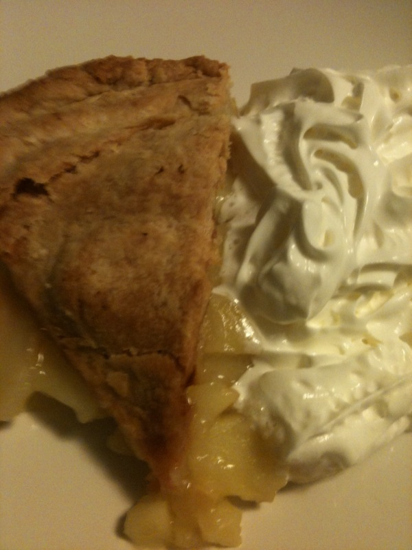 Click image for larger version  Name:Apple Pie 110810.jpg Views:38 Size:101.0 KB ID:114826