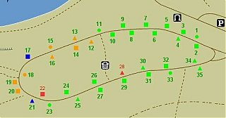 Click image for larger version  Name:campground 1.jpg Views:67 Size:41.7 KB ID:11487