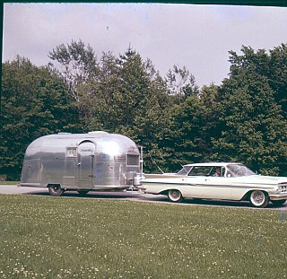Click image for larger version  Name:59 Chevy.jpg Views:221 Size:753.4 KB ID:115101