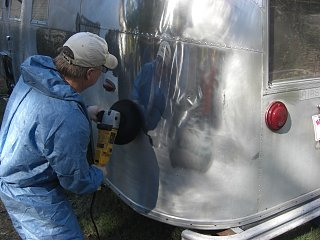 Click image for larger version  Name:Brian's 60 airstream 003.jpg Views:107 Size:1,015.5 KB ID:115165