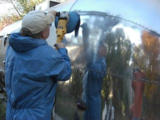 Click image for larger version  Name:Brian's 60 airstream 006.jpg Views:114 Size:982.4 KB ID:115166