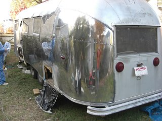 Click image for larger version  Name:Brian's 60 airstream 011.jpg Views:127 Size:1,001.0 KB ID:115167