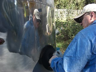Click image for larger version  Name:Brian's 60 airstream 005.jpg Views:121 Size:1.08 MB ID:115169