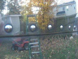 Click image for larger version  Name:Brian's 60 airstream 010.jpg Views:113 Size:857.0 KB ID:115170