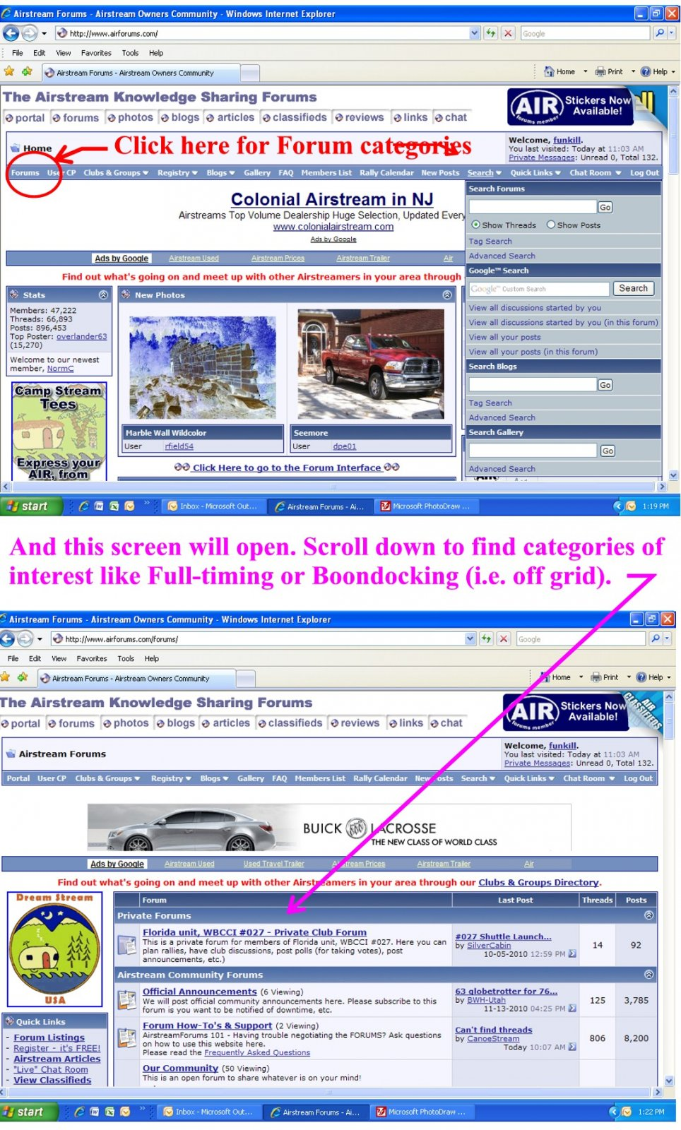 Click image for larger version  Name:search forms 1.jpg Views:56 Size:392.8 KB ID:115428