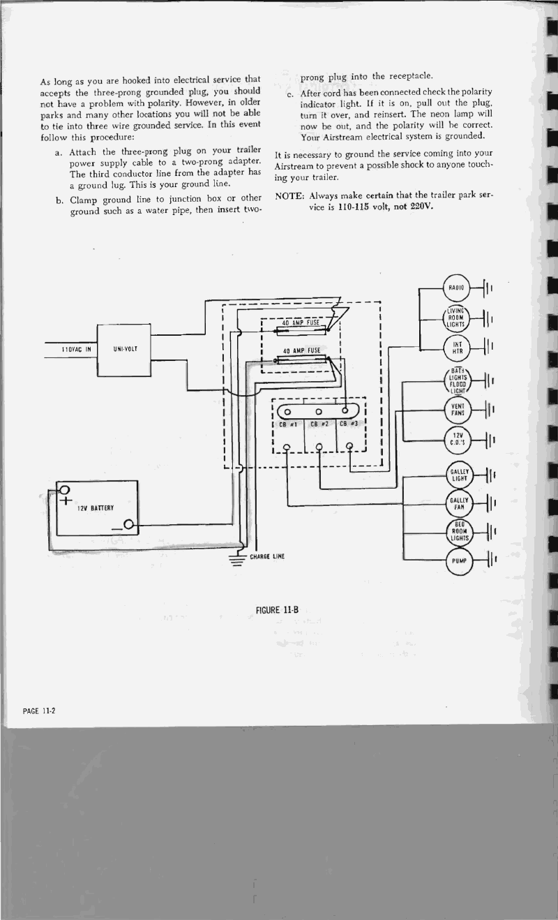 Click image for larger version  Name:electrical diagram.png Views:82 Size:60.7 KB ID:115432
