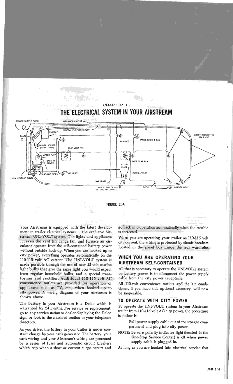 Click image for larger version  Name:electrical system.png Views:89 Size:94.8 KB ID:115433