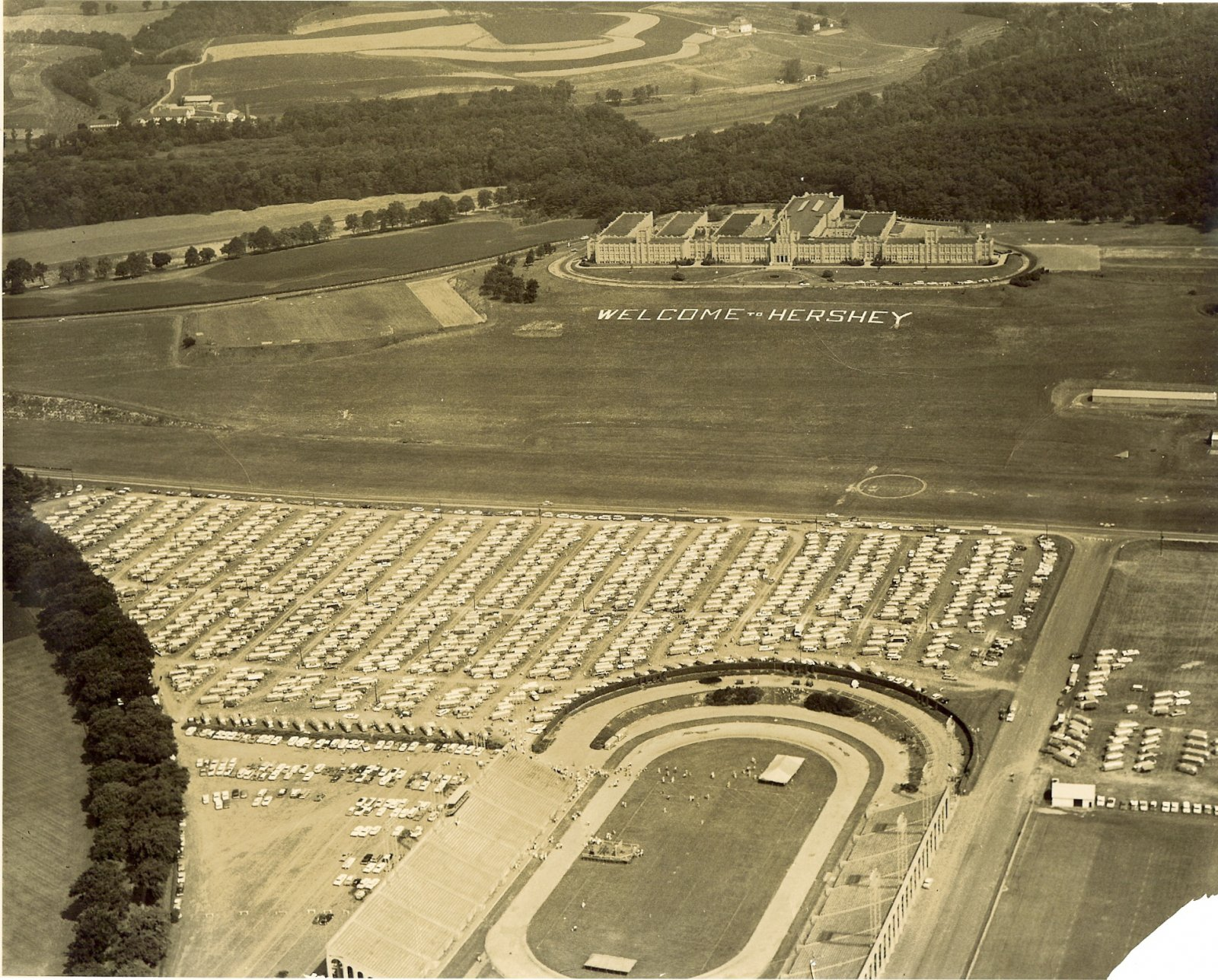 Click image for larger version  Name:Hershey Rally 1961.jpg Views:99 Size:494.4 KB ID:115554