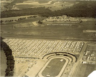 Click image for larger version  Name:Hershey Rally 1961.jpg Views:131 Size:494.4 KB ID:115554