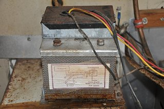 Click image for larger version  Name:Heater Power supply.jpg Views:502 Size:145.3 KB ID:115663