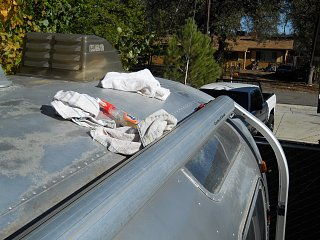 Click image for larger version  Name:Cleaning roof.jpg Views:253 Size:343.3 KB ID:115759