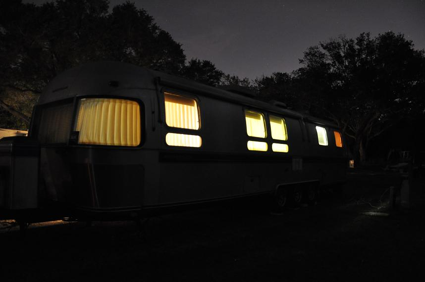 Click image for larger version  Name:Pensacola nights.jpg Views:72 Size:75.9 KB ID:115879