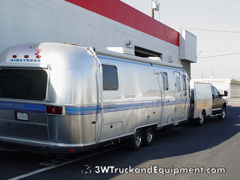 Click image for larger version  Name:Airstreamr.jpg Views:138 Size:54.2 KB ID:115945