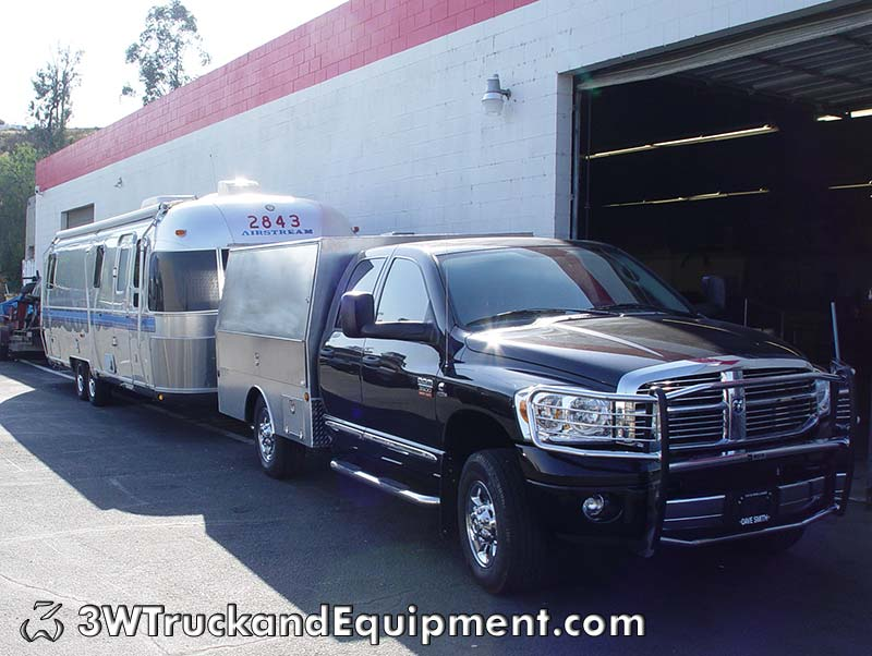 Click image for larger version  Name:AirstreamF.jpg Views:117 Size:70.3 KB ID:115946