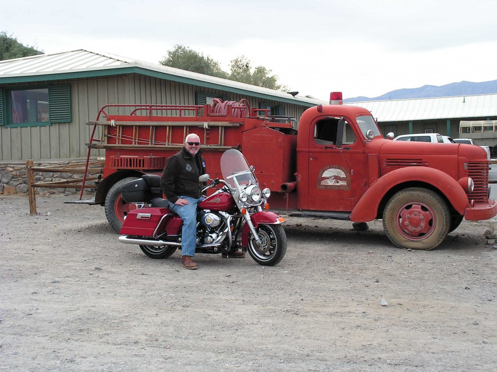 Click image for larger version  Name:Death Valley Fire Dept.jpg Views:61 Size:356.2 KB ID:115979