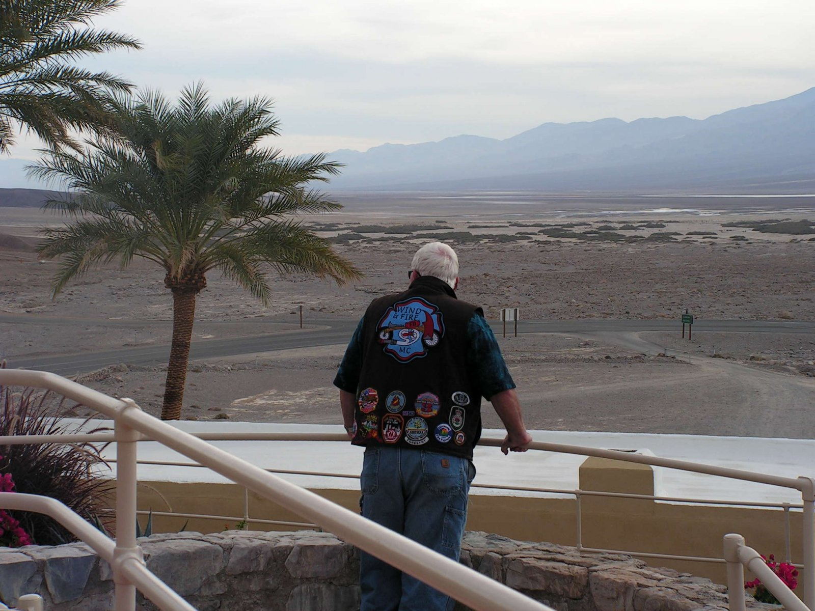 Click image for larger version  Name:Furnace Creek view of DV.jpg Views:63 Size:319.2 KB ID:115980