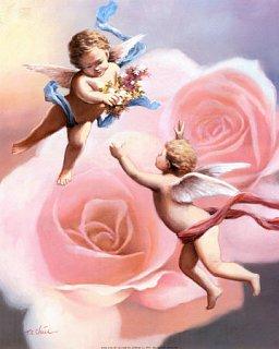 Click image for larger version  Name:cherubs_rose.jpg Views:72 Size:42.3 KB ID:116226