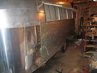 Click image for larger version  Name:Streetside Panel Clecoed into Place.JPG Views:88 Size:70.8 KB ID:116316