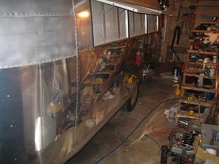 Click image for larger version  Name:Streetside Belly Wraps Olympic Riveted.JPG Views:84 Size:74.7 KB ID:116321
