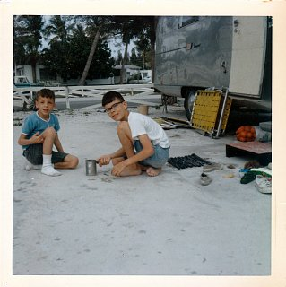 Click image for larger version  Name:March 1967, Florida.jpg Views:102 Size:455.5 KB ID:116524