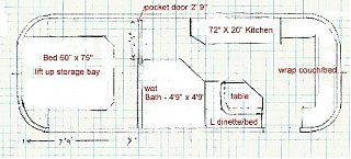 Click image for larger version  Name:project 1 web.jpg Views:277 Size:31.0 KB ID:11653