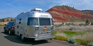 Click image for larger version  Name:Painted Hills.jpg Views:196 Size:233.1 KB ID:116564