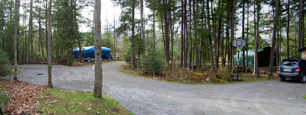 Click image for larger version  Name:CP Kawartha ON.jpg Views:66 Size:78.1 KB ID:11658