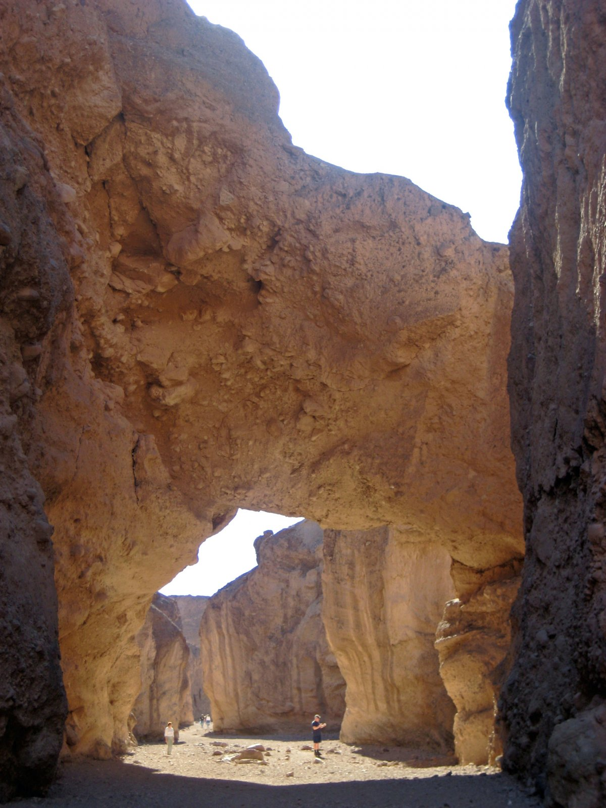 Click image for larger version  Name:Natural Bridge Canyon.jpg Views:82 Size:279.4 KB ID:116597
