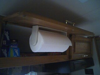 Click image for larger version  Name:Paper Towel Consealment 1.jpg Views:102 Size:87.8 KB ID:116608