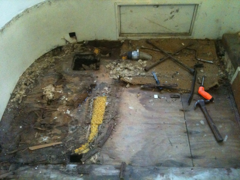 Click image for larger version  Name:bath floor.jpg Views:223 Size:151.8 KB ID:116614