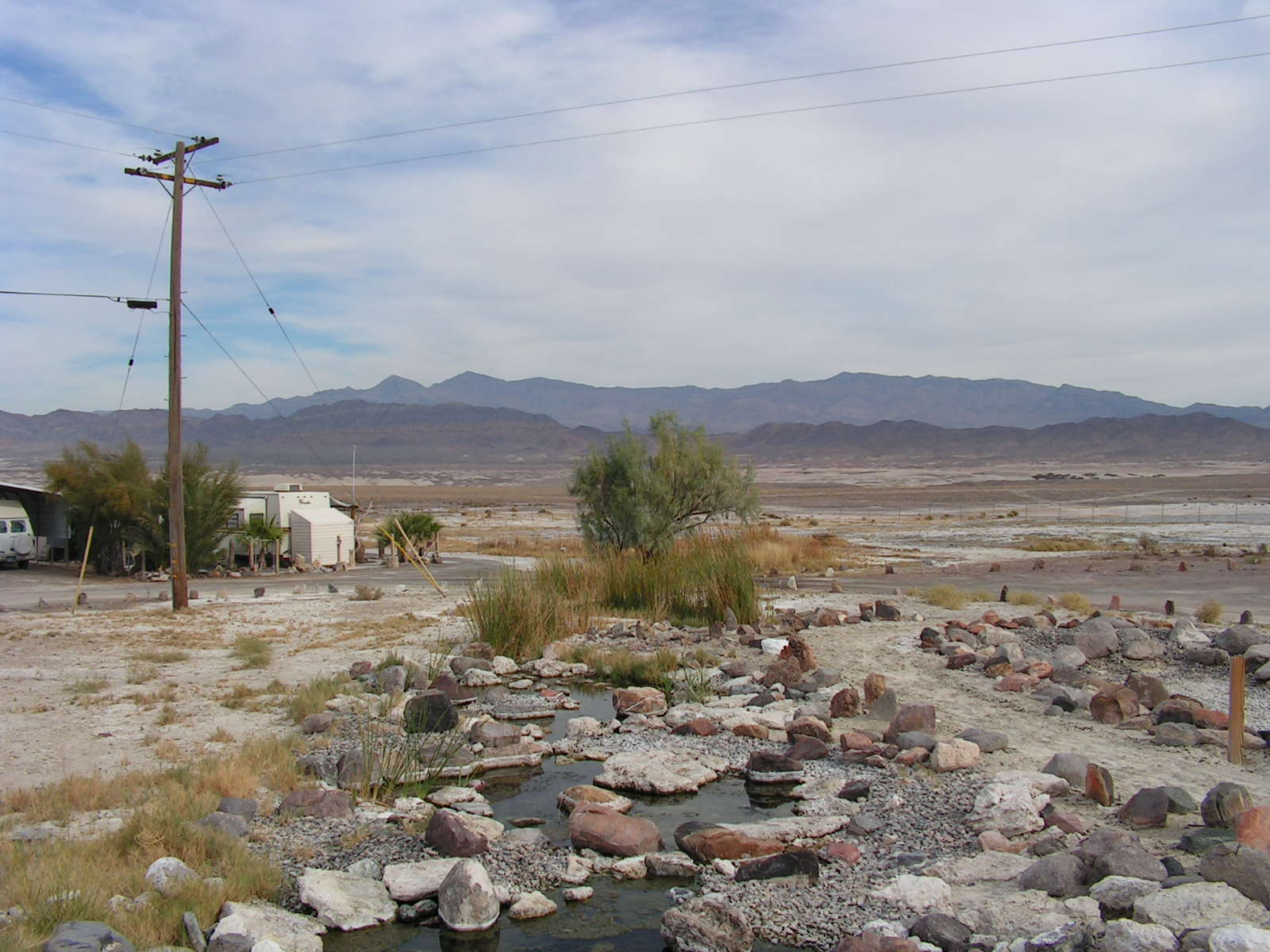 Click image for larger version  Name:Tocopah & China Ranch Date Farm 003.jpg Views:74 Size:204.2 KB ID:116629