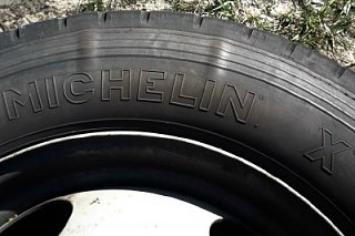 Click image for larger version  Name:tire.JPG Views:104 Size:88.1 KB ID:116657