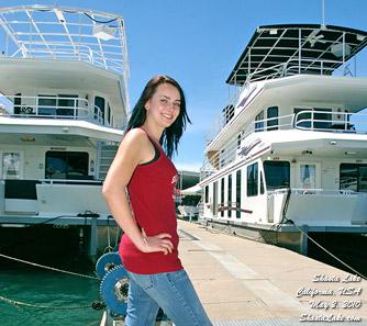 Click image for larger version  Name:shastalake-may-2-2010-006-sml[1].jpg Views:236 Size:47.0 KB ID:116755