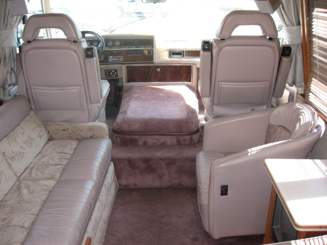 Click image for larger version  Name:airstream 002.JPG Views:179 Size:101.5 KB ID:116821