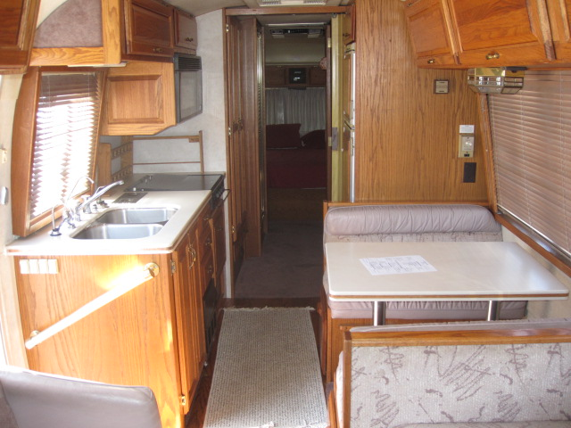 Click image for larger version  Name:airstream 003.JPG Views:157 Size:119.4 KB ID:116822