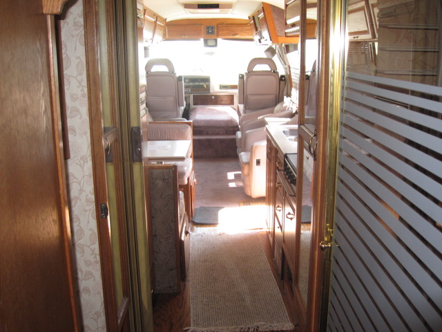 Click image for larger version  Name:airstream 008.JPG Views:166 Size:122.9 KB ID:116824