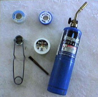 Click image for larger version  Name:soldering-tools.jpg Views:106 Size:22.5 KB ID:116838