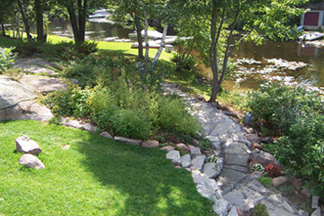 Click image for larger version  Name:Hillside Garden.jpg Views:75 Size:88.8 KB ID:11684