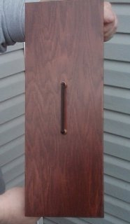 Click image for larger version  Name:drawer refinished.jpg Views:95 Size:23.5 KB ID:116881