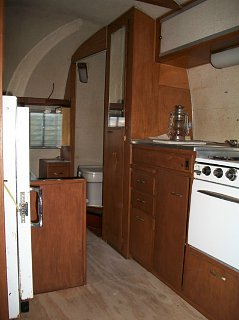 Click image for larger version  Name:interior.jpg Views:96 Size:160.4 KB ID:116887