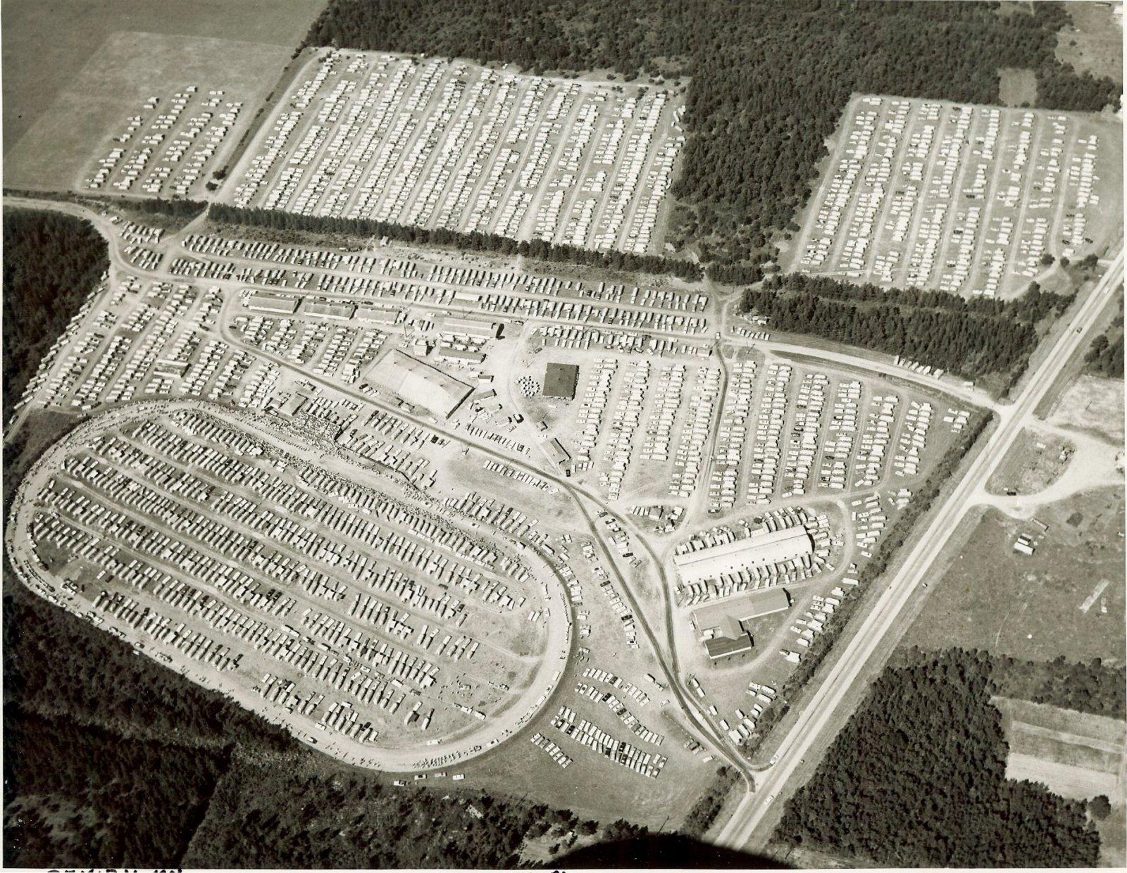 Click image for larger version  Name:Bemidji 1963.jpg Views:134 Size:557.4 KB ID:116929