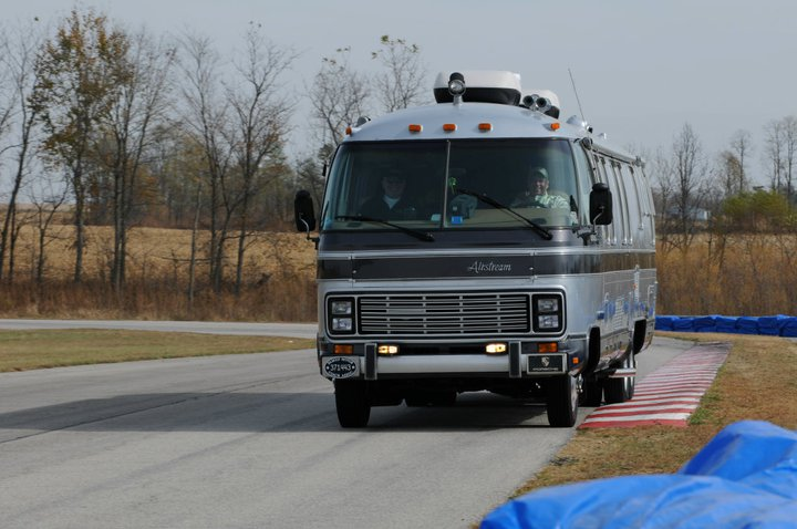 Click image for larger version  Name:Airstream at PP.jpg Views:163 Size:69.9 KB ID:116988