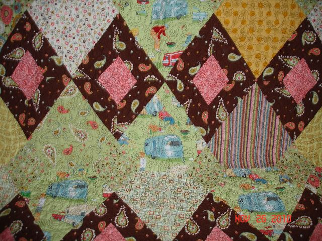 Click image for larger version  Name:Aistream quilt 1.jpg Views:68 Size:127.1 KB ID:117042