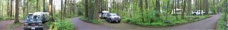 Click image for larger version  Name:campground_1_2_1.jpg Views:113 Size:23.5 KB ID:11727