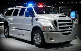 Click image for larger version  Name:my next truck.jpg Views:120 Size:51.2 KB ID:117372