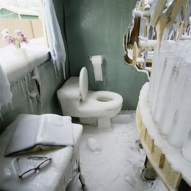 Click image for larger version  Name:coldbathroom.jpg Views:84 Size:27.6 KB ID:117616